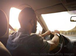Cannabis légalisé: les automobilistes sont craintifs