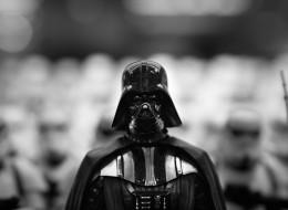 Un film sur Darth Vader en réalité virtuelle est en préparation chez Disney