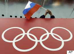 Widespread Russian Doping Confirmed In Probe Led By Canadian Prof