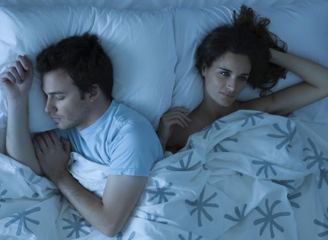 apr s cette s rie d 39 attentats comment trouver le sommeil lorsque l 39 horreur devient la norme. Black Bedroom Furniture Sets. Home Design Ideas