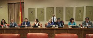 diputación perm xi legislatura