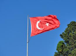 Reiseziel Türkei billig um jeden Preis? Es gibt Alternativen!