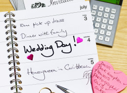 7 Wedding Planning Tips Every Bride Should Ignore