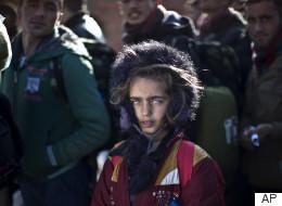 Tory Efforts With Yazidi 'Genocide' Were Minimal: Audit
