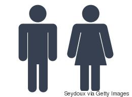 Égalité hommes-femmes: où en sommes-nous aujourd'hui?