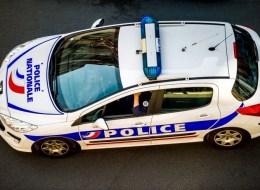 Des explosifs découverts chez un chauffeur de VTC placé en garde à vue