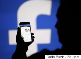 Inside Facebook's Algorithms
