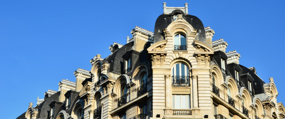 IMMOBILIER_LOYERS