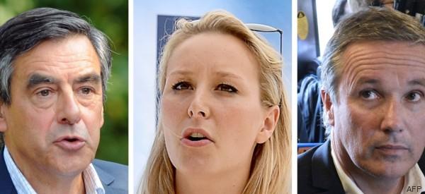 Le profil du terroriste de Nice relance le débat sur la double peine