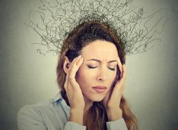 7 conseils de psychiatres pour vous aider à gérer votre angoisse
