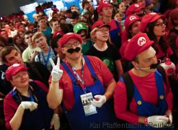 3 fois où Nintendo a révolutionné les jeux vidéo avant Pokémon Go