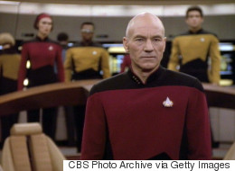 New 'Star Trek' Show Will Be Streamed On Netflix, Just Not In Canada