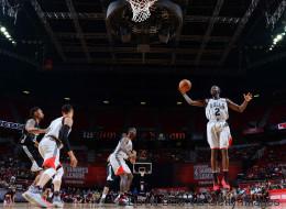 Twitter va diffuser des programmes NBA en direct