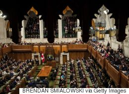 Liberals May Scrap Friday Sittings To Improve Parliament