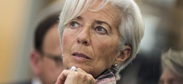 El FMI rebaja la previsión de crecimiento de España por el Brexit