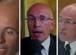 VIDEO - Ciotti dérape à l'Assemblée jusqu'au chaos