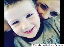 Cette mère en deuil de son fils a un message pour toutes les mamans