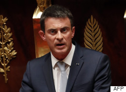 Sous tension, l'Assemblée vote six mois supplémentaires d'état d'urgence