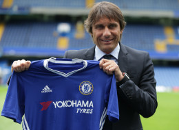 Why Antonio Conte's 'Under the Radar' Chelsea Are on Their Way Back to the Top