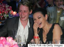Why Mila Kunis And Macaulay Culkin Never Got Married