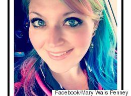 Jugée pour sa couleur de cheveux, cette infirmière répond à la perfection (VIDÉO)