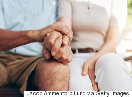 5 Pre-Marital Tips From A Divorced Parent
