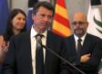 Estrosi attaqué par Valls et un ex-adjoint sur la sécurité du 14 juillet