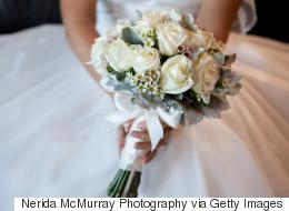 15 confessions insolites de planificatrices de mariage