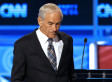 Ron Paul Opposed Government Aid For Asian Tsunami Victims