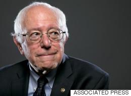 Bernie Sanders sait comment reconquérir les électeurs de Trump (ENTREVUE)