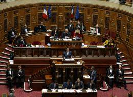 Sénat et Assemblée trouvent un compromis sur la prolongation de l'état d'urgence