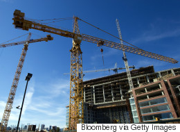 Christy Clark's Economy Is Built On The B.C. Housing Crisis