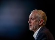 Labour Needs to Address Immigration - Positively