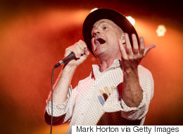 Canadians May Have 1 Last Chance At Tragically Hip Tickets