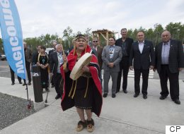 Premiers Close To Agreeing On Terms Of Indigenous Women Inquiry