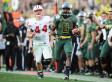 Rose Bowl 2012: Oregon Beats Wisconsin 45-38 (VIDEO)