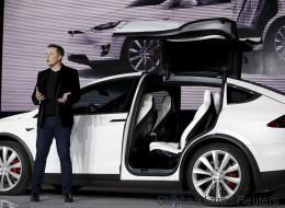 Le plan fou de Tesla pour vous faire gagner de l'argent avec votre voiture