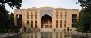 YAZD_IRAN