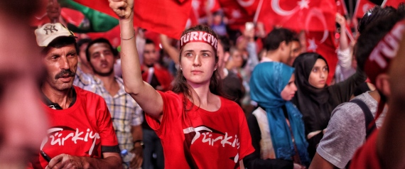 n-TURKEY-COUP-ATTEMPT-large570.jpg