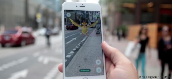 Liebe Pokémon-Hasser, an euch sieht man, was Deutschlands Problem ist
