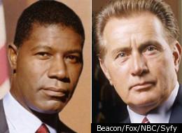 Fantasy Caucus: The Best Movie & TV Presidents