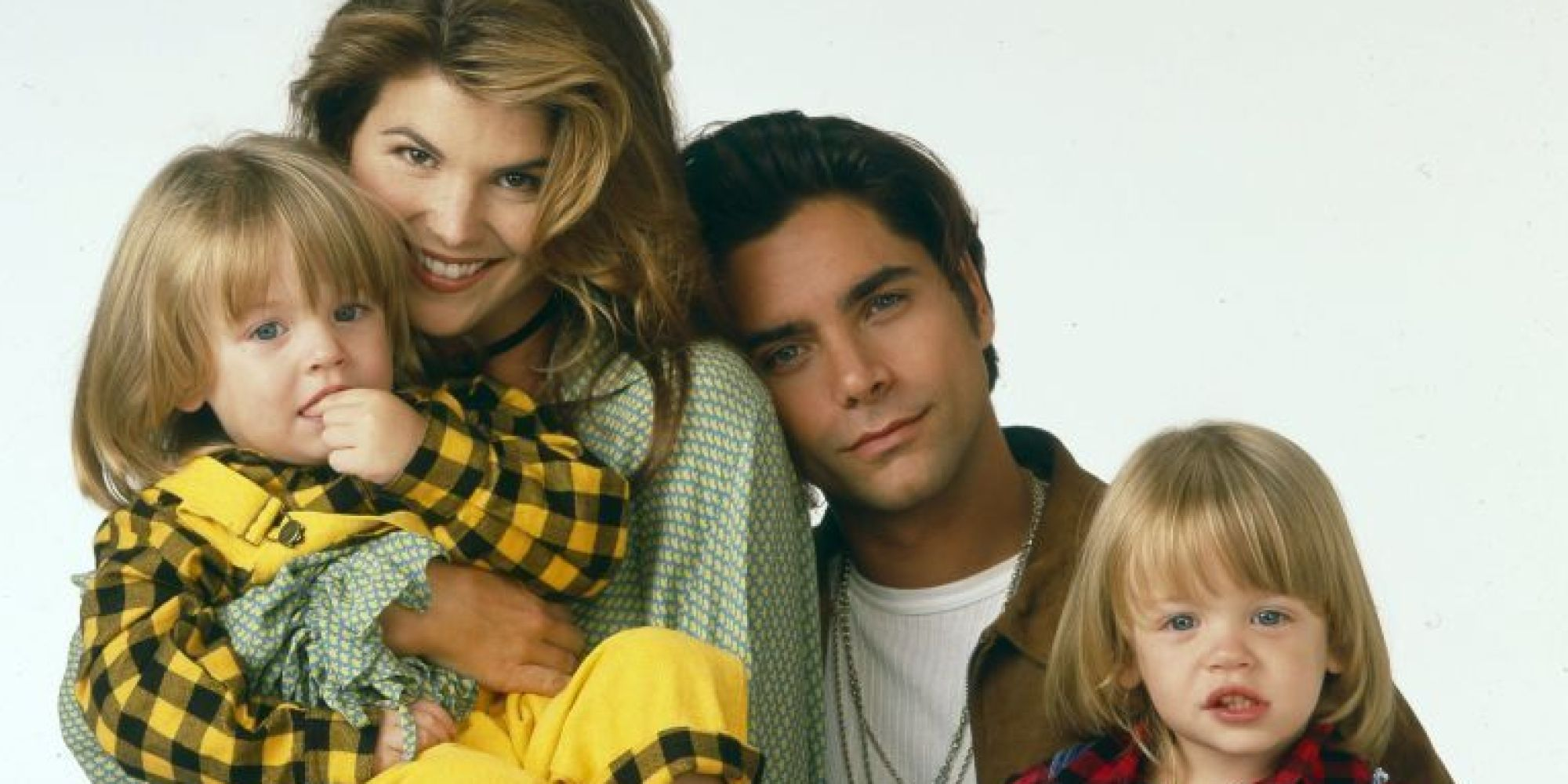 full house twins nicky and alex look soooo different now