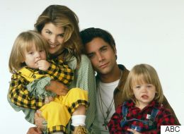 'Full House' Twins Nicky And Alex Look Soooo Different Now!