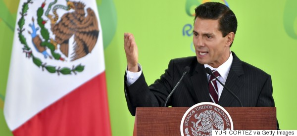 Mexico Must Take Action To Protect Its Democracy