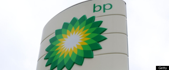 Bp Oil Spill Halliburton