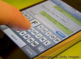 Votre iPhone peut être piraté en recevant un simple SMS