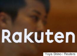 일본 대기업이 동성 배우자도 복리후생의 대상에 포함시켰다