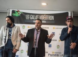 Gala Rationnel – Fucké: s'attendre à tout