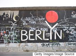 독일은 2020년까지 동·서독 지역의 연금을 동일하게 만들 계획이다
