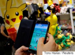 Kardiologen: So gut ist Pokémon Go für euren Körper